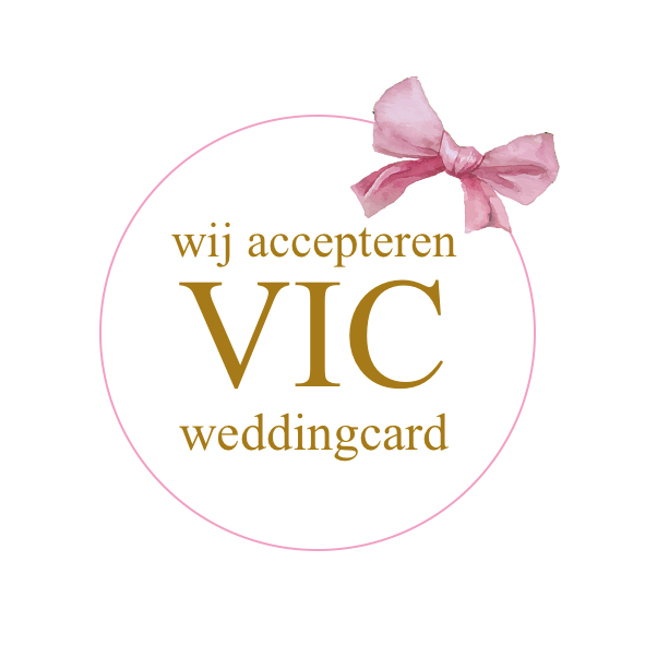 ACCEPT-vic-weddingcard-logo