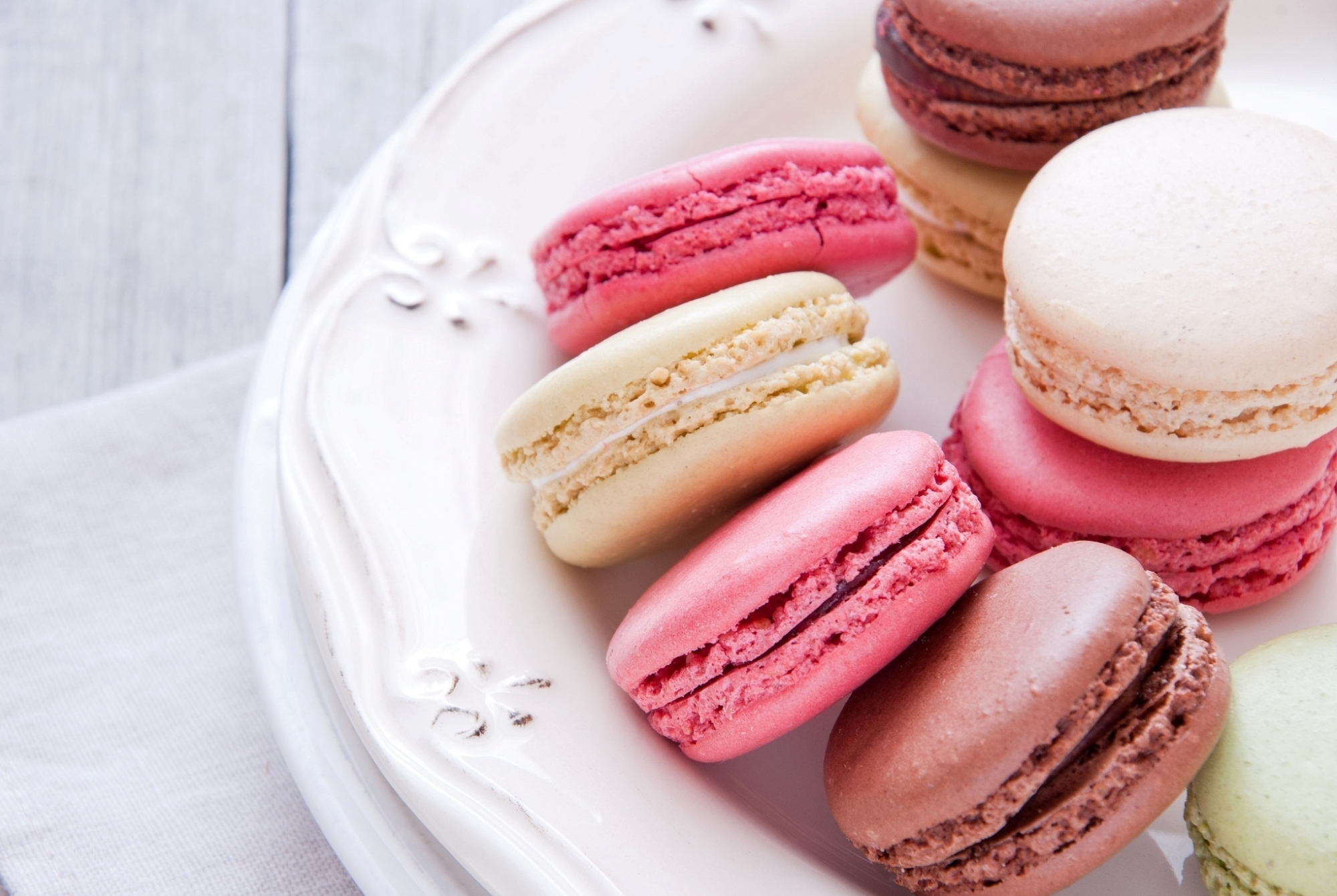 Macarons_cover1