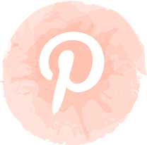 Peach_icon_-_Pinterest