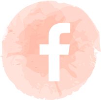 Peach_icon_-_facebook